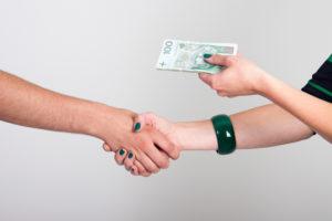 Jak zarabiać na pożyczkach ?