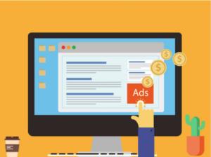 Jak zarabiać na własnym blogu ?