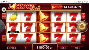 Czy kasyna są opłacalne ?